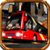 Crazy Office Bus Driver app for free