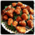 Foods That Are So Much Better Fried icon