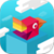 Sky Jumper app for free