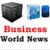Biz News app for free