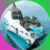 Ridiculously Cool Concept Yachts app for free