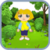 Dora Dress Up games free icon