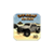 Off-Road 4x4 Racer 3D game app for free