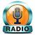 Visual-Radio icon