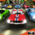 Pro Car Racing New icon