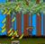 Bananas (Hovr) icon