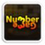 Aplefly Numbr Game app for free