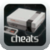 NES Cheats and Tips icon