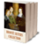 The Bronte Sisters Collection icon