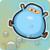 miniBoo app for free