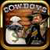 Cowboys Slots Machines app for free
