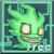 GlitchFree icon