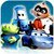 Cute Cartoon Baby Matching app for free
