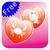 Zodiac Match Free icon