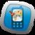 Caller Location Finder icon
