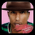 Pharrell Williams  Wallpapers Full HD app for free