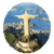 RioDeJaneiro app for free