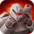 Robot Attack 3D icon