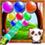 Bubble Mania Game Free app for free