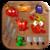 Kill The Fruit app for free