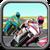 Ultra Bike Racer icon