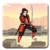 Onimusha Adventure app for free