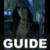 Guide for Devil app for free
