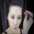 QQ Makeup Tutorials icon