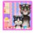 Baby Tom And Daddy Bath Time icon