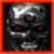 Terminator 2 returne  app for free
