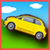 Ultimate Highway Road Dash  icon