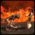 Vampire Simulation 3D app for free