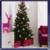 Modern Christmas Decor Ideas app for free
