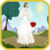 Wedding Dress up Games Free icon