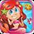 Ocean Saga app for free
