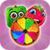 Fruit Juice app for free