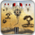 Enemy Shoot Down - Modern War  app for free