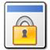 File Lock Manager icon
