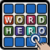 Word Hero app for free