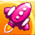 Missile Intercept Free app for free