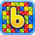 Blokis app for free
