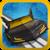 FF Racing - New York Run app for free