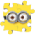 Despicable Me Jigsaw Puzzles app for free