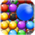 Bubbles Explode app for free