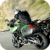 Kawasaki Motor Live Wallpaper app for free