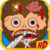 Monster Dental Clinic For Kids app for free