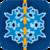 Symmetric Drawing icon