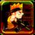 Backyard War Games icon