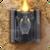 Tank War Classic icon