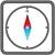 Compass TTM app for free